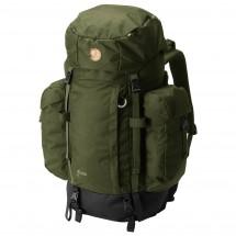 Fjällräven - Helags 40 - Trekking / hiking backpack