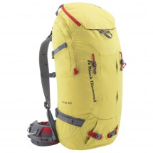 Black Diamond - Axis 33 - Alpinrucksack