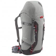 Black Diamond - Speed 30 - Alpine backpack