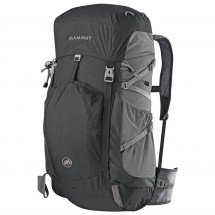 Mammut - Crea Light 40 - Tourrugzak