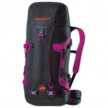 Mammut - Trea Nordwand 32 - Alpine backpack