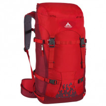 Vaude - Basic Rock 34+6 - Alpinrucksack