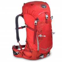 Osprey - Variant 37 - Touring backpack