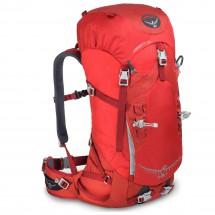 Osprey - Variant 37 - Touring backpack