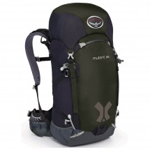 Osprey - Mutant 38 - Touring backpack