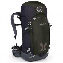 Osprey - Mutant 38 - Touring backpack