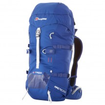Berghaus - Women's Arete 30 - Touring backpack