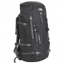 The North Face - Forge 35 - Trekkingrucksack