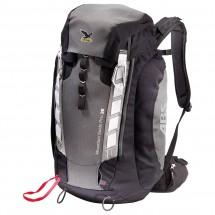Salewa - Mountain Guide 38 ABS Carbon - Lawinenrucksack