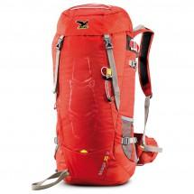 Salewa - Miage 35 - Skitourenrucksack