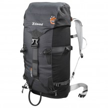 Simond - Mountaineering Pack 32 L - Sac à dos d'alpinisme