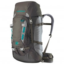 Mammut - Trea Guide 40+7 - Touring backpack