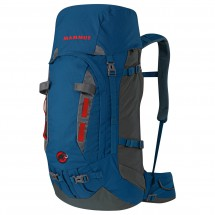 Mammut - Trion Guide 35+7 - Tourenrucksack