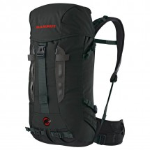 Mammut - Trion Alpinist 40 - Alpine backpack