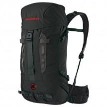 Mammut - Trion Alpinist 40 - Alpine backpack