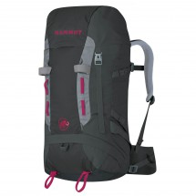 Mammut - Trea Element 35 - Sac à dos d'alpinisme