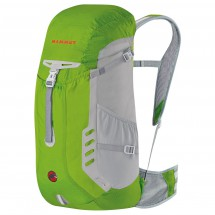 Mammut - Lithium 32 - Hiking backpack