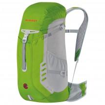 Mammut - Lithium 32 - Hiking backpack