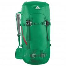 Vaude - Escapator 30+10 - Alpinrucksack