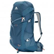 Gregory - Z35 - Trekking backpack
