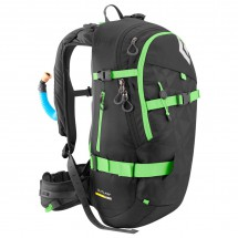 Black Diamond - Outlaw AvaLung - Lawinenrucksack