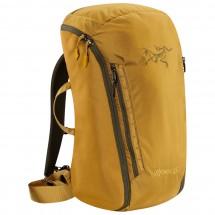 Arc'teryx - Miura 35 - Climbing backpack