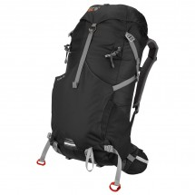 Mountain Hardwear - Fluid 32 - Daypack
