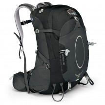 Osprey - Atmos 35 - Mountaineering backpack