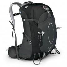 Osprey - Atmos 35 - Tourrugzak