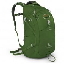 Osprey - Quantum 34 - Dagbepakking
