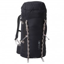 Exped - Backcountry 35 - Tourenrucksack
