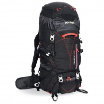 Tatonka - Ruby 35 - Tourenrucksack