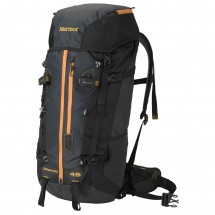 Marmot - Drakon 45 - Trekking backpack