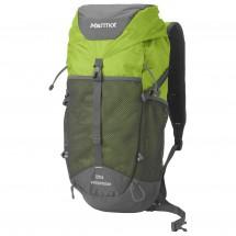 Marmot - Ultra Kompressor - Daypack