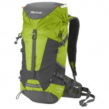 Marmot - Kompressor Summit - Daypack