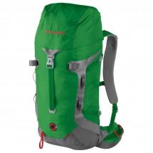Mammut - Trion Light 40 - Alpine backpack