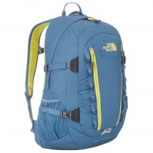 The North Face - Big Shot II - Daypack