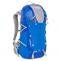The North Face - Casimir 32 - Retkeilyreppu