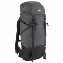 Crux - AK 37 - Alpine backpack