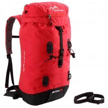 Blue Ice - Warthog 38L Backpack