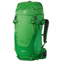 Haglöfs - Krios 40 - Touring backpack