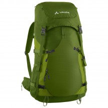 Vaude - Brenta 40 - Touring backpack