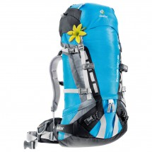 Deuter - Guide 40+ SL