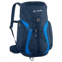 Vaude - Jura 32 - Hiking backpack