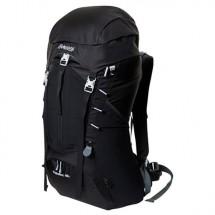 Bergans - Skarstind 40L - Touring backpack