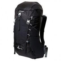 Bergans - Skarstind 32L - Touring backpack