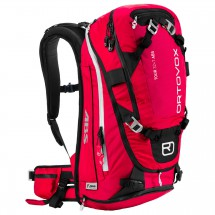 Ortovox - Tour 32+7 ABS - Avalanche backpack