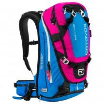Ortovox - Women's Tour 30+7 ABS - Sac à dos airbag
