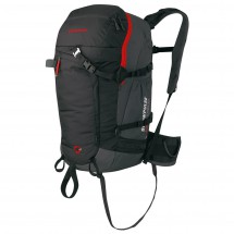 Mammut - Pro Removable Airbag 35 - Lumivyöryreppu