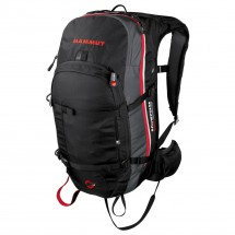 Mammut - Pro Protection Airbag 35
